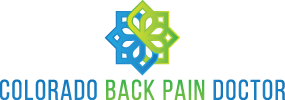 Accident and Back Pain Clinic